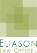 Eliason Law Office, LLC